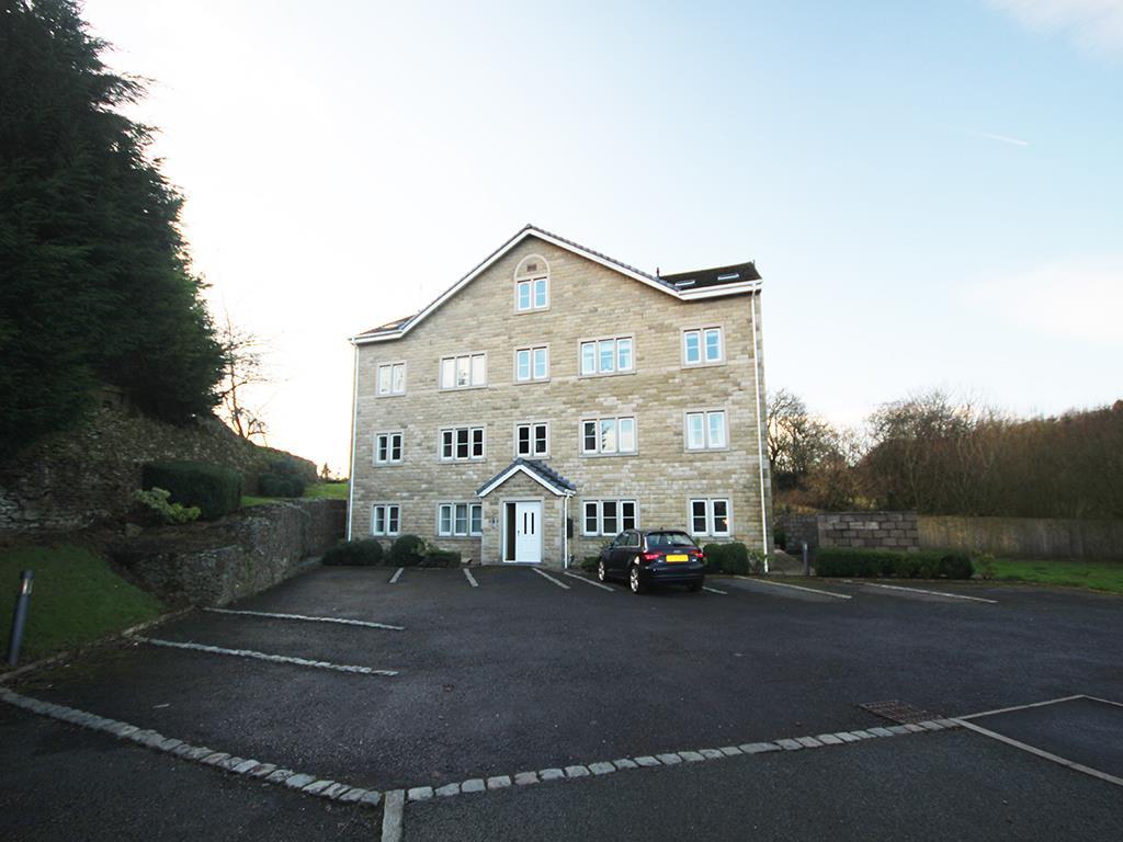 2 bedroom flat For Sale in Foulridge, Colne - IMG_0895.jpg
